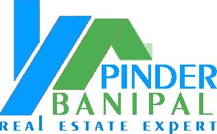 Pinder Banipal